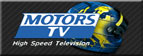 Click jhere to visit the Motors TV website